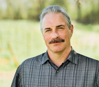 Tony Rynders, Consulting Winemaker